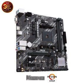 Prime A520M K 03