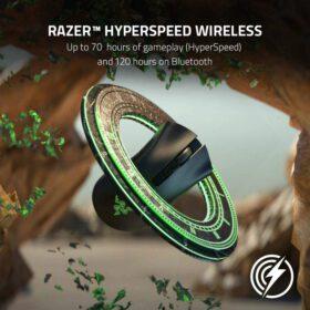 Razer DeathAdder V2 Pro Wireless Gaming Mouse 2