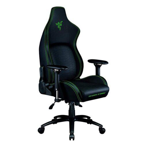 Razer Iskur Gaming Chair 1