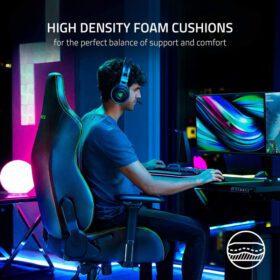 Razer Iskur Gaming Chair 4