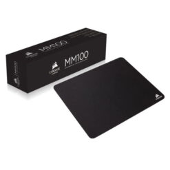 TTD MM100 Mouse pad