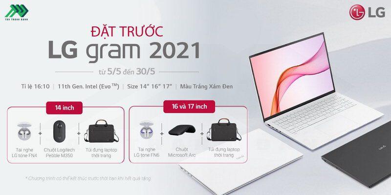 TTD Promotion 202105 DatTruocLGGram2021 WebBanner