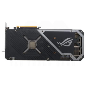 ASUS ROG Strix Radeon RX 6800 OC Edition 16G Graphics Card 5