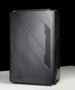 ASUS ROG iTX Redefined PC 6