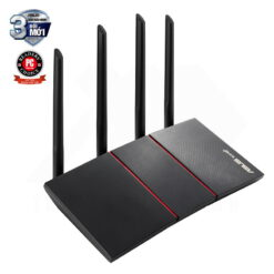 ASUS RT AX55 Router 2