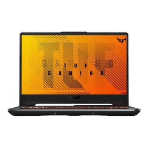 ASUS TUF Gaming A15 Gaming Laptop 1