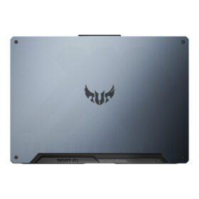ASUS TUF Gaming A15 Gaming Laptop 5