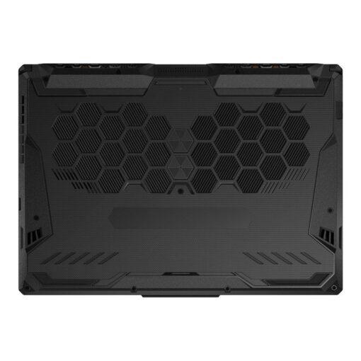 ASUS TUF Gaming A15 Gaming Laptop 6
