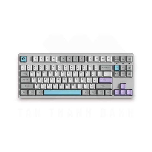 Akko 3087 Silent Gaming Keyboard 1