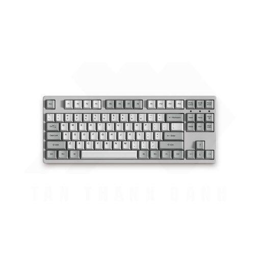 Akko 3087 Silent Gaming Keyboard 2
