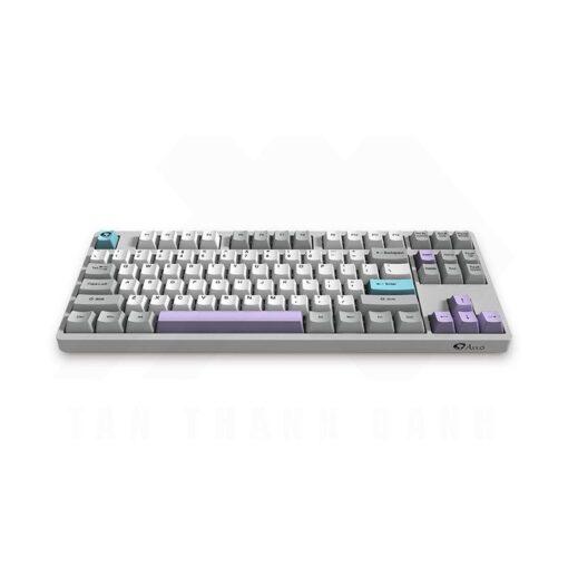 Akko 3087 Silent Gaming Keyboard 3