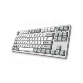 Akko 3087 Silent Gaming Keyboard 4