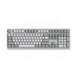 Akko 3108 Silent Gaming Keyboard 2