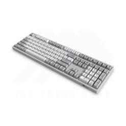 Akko 3108 Silent Gaming Keyboard 4