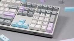 Akko 3108 Silent Gaming Keyboard 6
