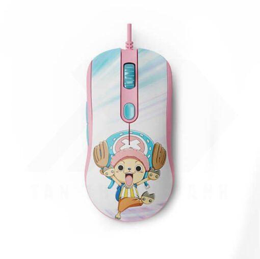 Akko AG325 One Piece Edition Mouse Chopper 1