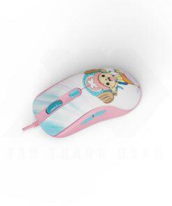 Akko AG325 One Piece Edition Mouse Chopper 2