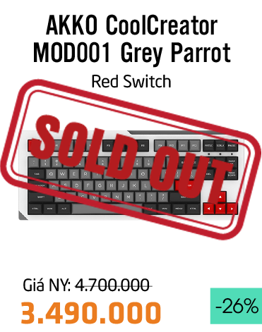 BlackFriday2020 GamingGears 05 sold out 1