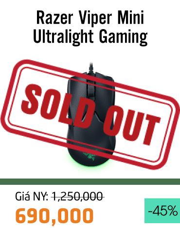 BlackFriday2020 GamingGears 18 1