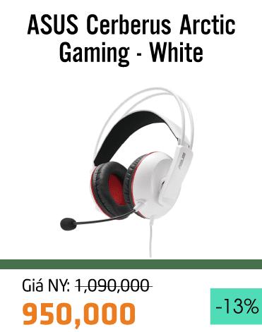BlackFriday2020 GamingGears 34