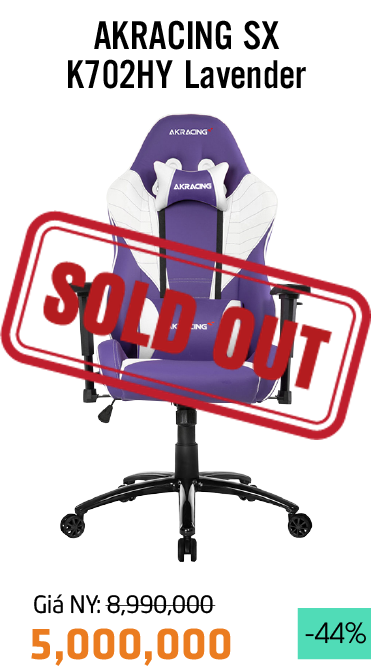 BlackFriday2020 GamingGears 50 sold out 1