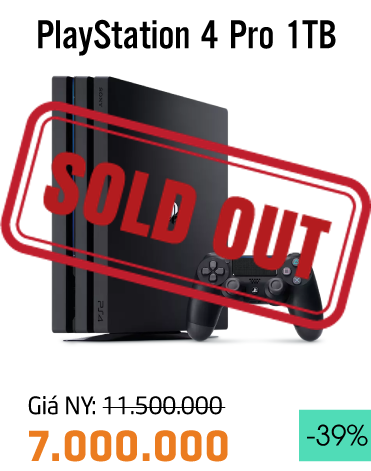 BlackFriday2020 GamingGears 76 Sold Out