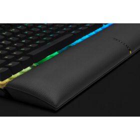 CORSAIR K60 RGB PRO SE Gaming Keyboard 4
