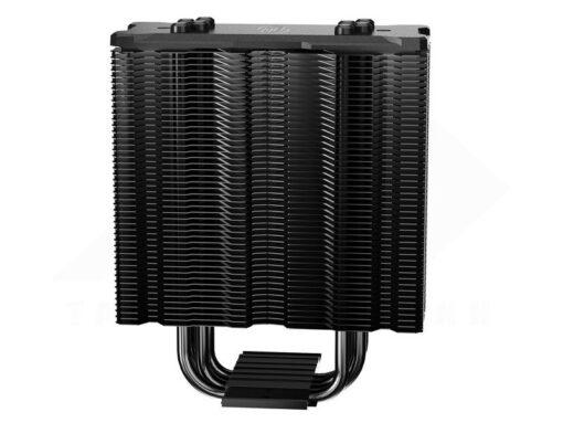 Deepcool GAMMAXX GTE V2 Black CPU Cooler 7