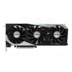 GIGABYTE Radeon RX 6800 GAMING OC 16G Graphics Card 2