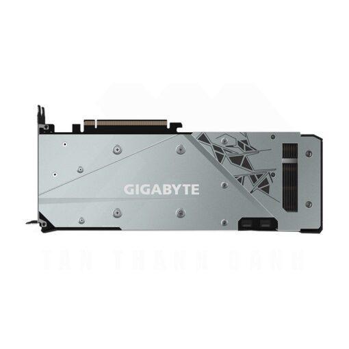 GIGABYTE Radeon RX 6800 GAMING OC 16G Graphics Card 3