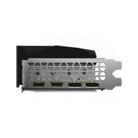 GIGABYTE Radeon RX 6800 GAMING OC 16G Graphics Card 5
