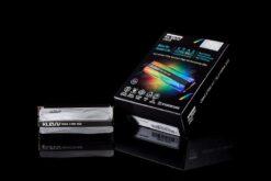 KLEVV CRAS C700 RGB SSD 1