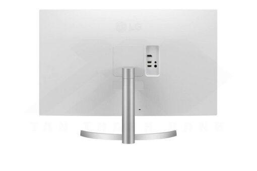 LG 32UN500 W Gaming Monitor 4