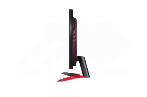 LG UltraGear 27GN800 B Gaming Monitor 2
