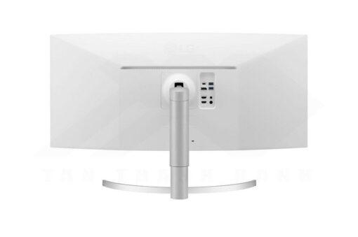 LG UltraWide 38WN95C W Curved Monitor 3