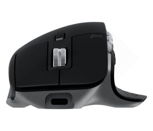 Logitech MX Master 3 Wireless Mouse for Mac 2