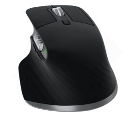 Logitech MX Master 3 Wireless Mouse for Mac 4