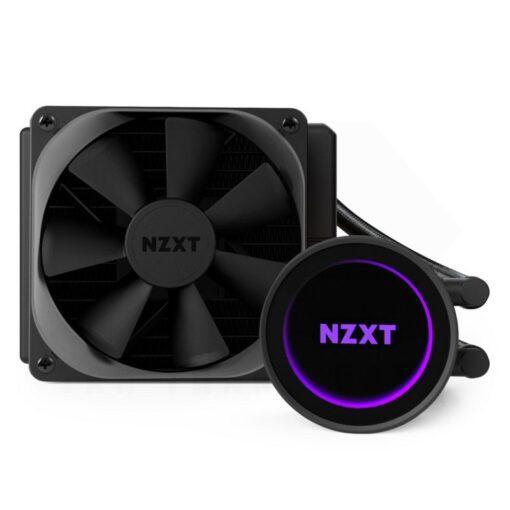 NZXT Kraken M22 Liquid Cooler 1