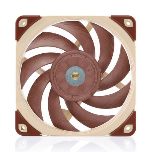 Noctua NF A12x25 PWM Fan 1