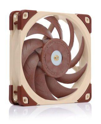Noctua NF A12x25 PWM Fan 2