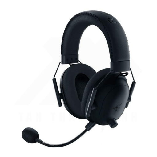 Razer BlackShark V2 Pro Wireless Gaming Headset 1