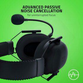 Razer BlackShark V2 Pro Wireless Gaming Headset 5