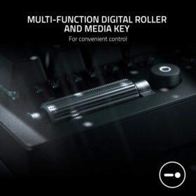 Razer BlackWidow V3 Keyboard 2