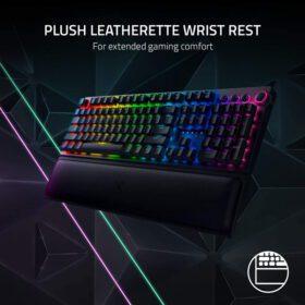 Razer BlackWidow V3 Pro Keyboard 7