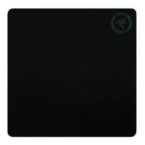 Razer Gigantus Team Razer Edition Mouse Pad 1