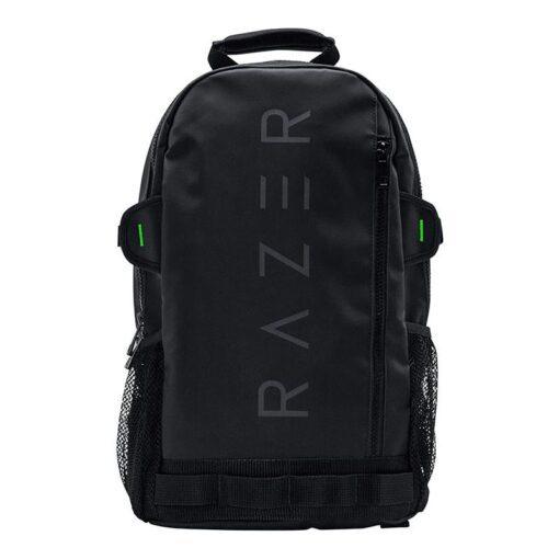 Razer Rogue 13.3 Backpack V2 1