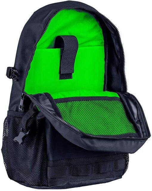 Razer Rogue 13.3 Backpack V2 2