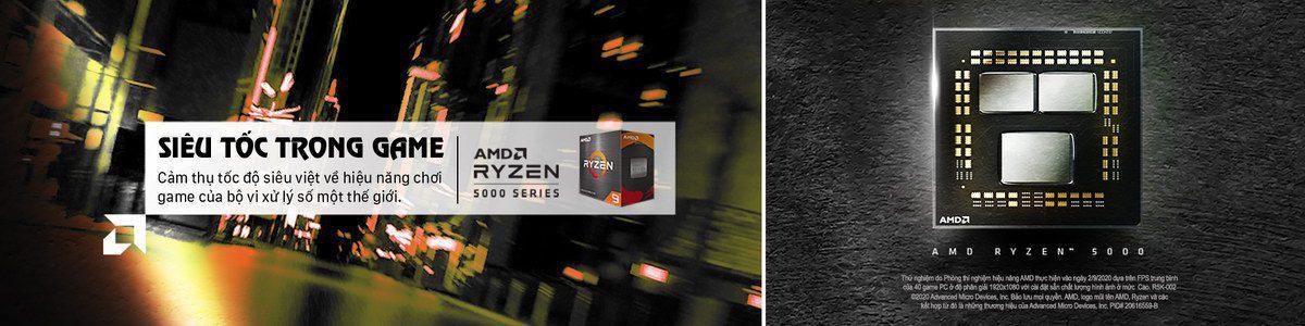 TTD Promotion 2011 AMDRyzen5000Series WebSlider