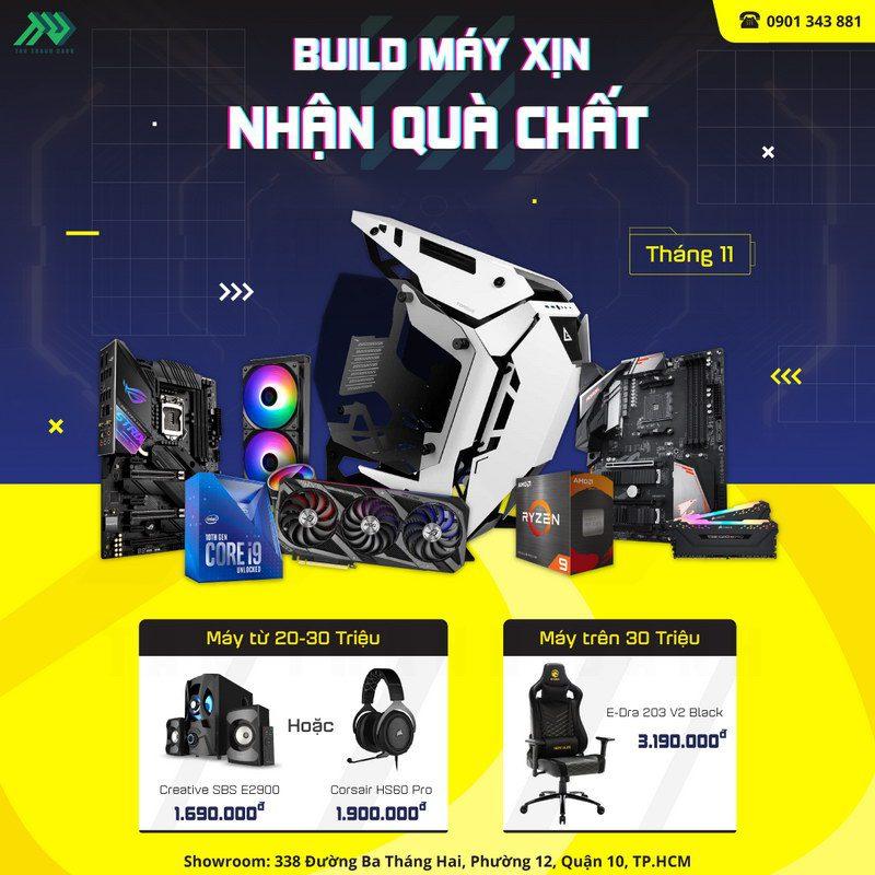TTD Promotion 2011 BuildMayXinNhanQuaChatNOV DetailsV2