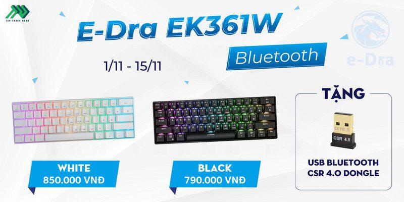 TTD Promotion 2011 EdraEK361W WebBanner